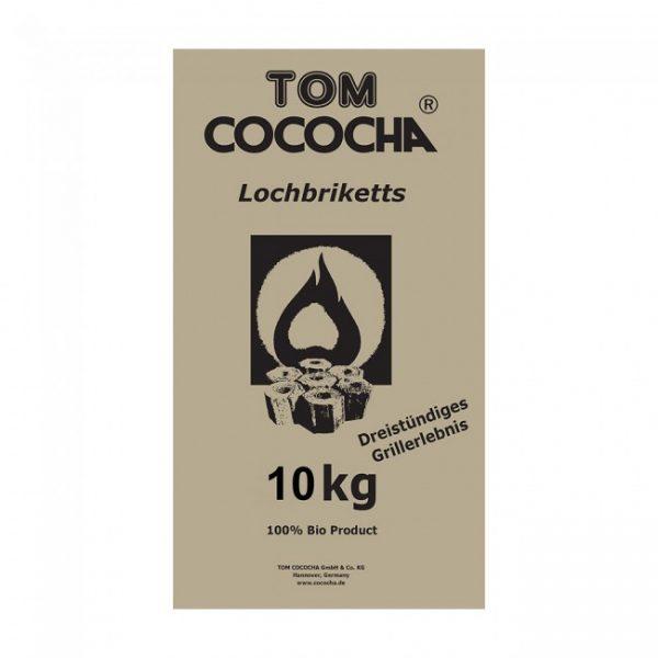 cococha-brikets-10kg.jpg