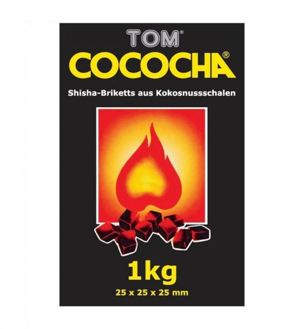 cococha-gelb-1kg.jpg