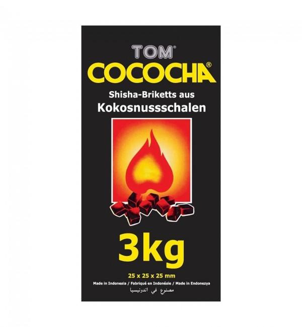 cococha-gelb-32kg.jpg