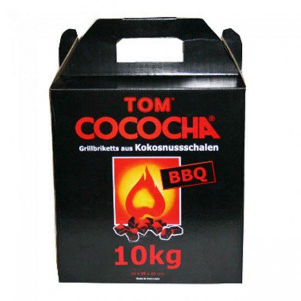 cococha-rot-10kg.jpg