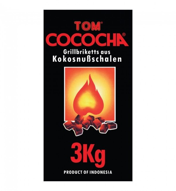 cococha-rot-3kg.jpg