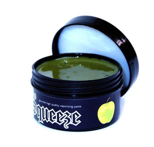hookahsqueeze_green_apple_50g.jpg