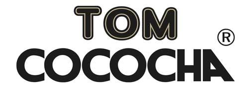 Tom Cococha Nargile Kömürü